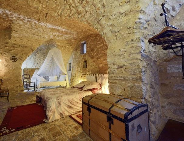 Gite Puéchabon Languedoc Roussillon